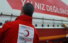 Türkiye'de 700 bin yabancı öğrenci var