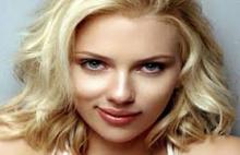 Scarlett Johansson, Suudi Prensi reddetti