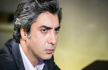 Necati Şaşmaz dizilere geri dönüyor