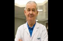 Ufuk Üniversitesi'nden Sağlıkta Şiddete Karşı Ortak Çağrı