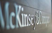 Ahmet Hakan'dan 'beş adet McKinsey dersi'