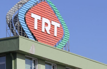 TRT'den skandal programa şaşırtıcı savunma