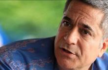 Mehmet Ali Erbil hakkında kritik gelişme