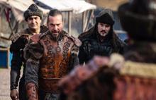 Türk dizilerindeki reklam ücretleri şaşırttı