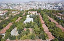 Ankara'da büyük ihale için tarih verildi
