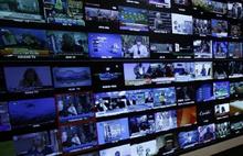 Televizyonlar paralı izlensin önerisi