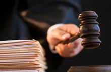 Yargıtay'dan çalışanlar için fazla mesai kararı