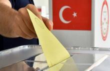 İstanbul'da son anket sonucu şaşırttı
