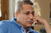 Mehmet Ali Erbil'den üzücü haber