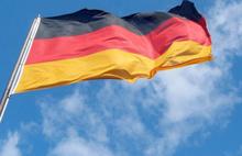 Almanya'dan skandal FETÖ kararı