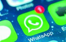 WhatsApp için şaşırtıcı iddia