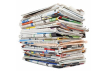 Gazeteler neden kapandı?