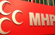 MHP'den İstanbul için sürpriz isim
