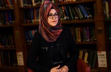 Kaşıkçı'nın nişanlısı: Medine'ye defnedilecekti