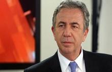 AKP'nin anketinde Mansur Yavaş çıktı iddiası