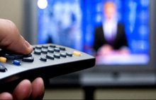 IP TV'lere denetim mi gelecek?