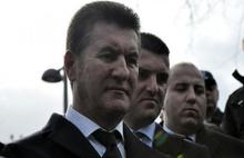 CHP'de Mustafa Sarıgül bilmecesi