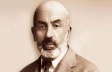 Mehmet Akif Ersoy'un doğum yerinin sırrı