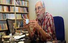Emin Çölaşan ve Sözcü yazarlarına FETÖ  davası
