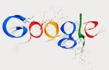 Google'da flaş arama sonuçları