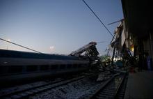 Ankara'da hızlı tren kazası: 9 ölü, 46 yaralı