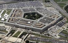 Pentagon'dan Suriye operasyonu açıklaması