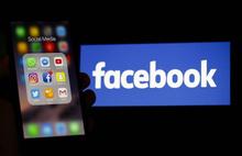 Facebook'ta riskli paylaşım uyarısı
