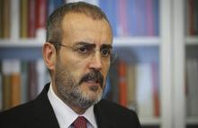 AKP'nin dijital kampanyası nasıl işleyecek?