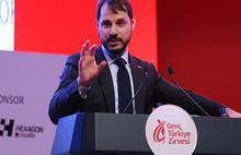 MHP'den Albayrak'a eleştiri