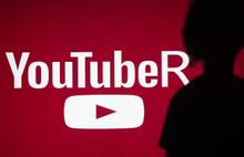 Bir tıkla zenginlik: Youtuberlık