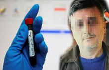DNA Testiyle hayatının şokunu yaşadı