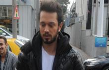 Murat Boz'dan çarpıcı itiraf