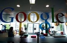 Google, yeni kampüsüne 1 milyar dolar ayırdı