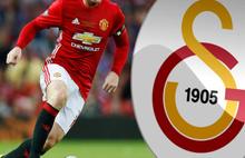 Galatasaray taraftarından Dünya rekoru