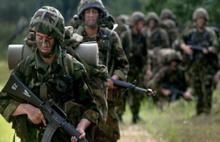 ABD sonrası Araplar, SDG ve YPG ne olur?