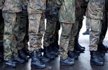 Fransa Savunma Bakanı'ndan Trump'a: Çok ağır bir karar