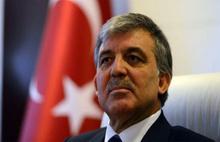 Abdullah Gül, AKP'de panik yaratıyor