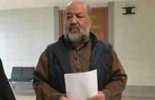 İhsan Eliaçık serbest bırakıldı