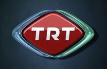 TRT ekibi alıkonuldu