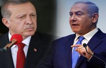 Netenyahu'dan skandal sözler..