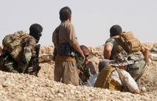 YPG/PKK'lılar Avrupa'dan destek buldu mu?