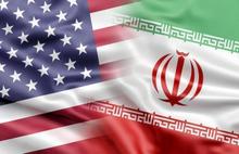 ABD ve İran gizli görüştü mü?