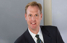 ABD'nin yeni Savunma Bakanı Patrick Shanahan
