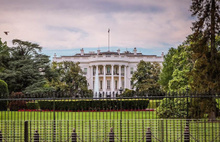 Trump'ın ziyareti için Beyaz Saray açıklaması