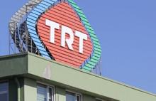 TRT'de yüz bin alan spiker iddiası