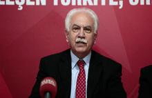 Vatan Partisi HDP kapatılsın diye Yargıtay'a başvurdu