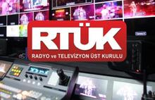 Halk Arenası ve FOX Haber'e RTÜK'ten flaş ceza