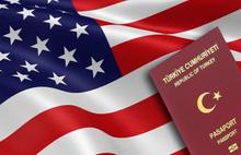 ABD'den flaş vize açıklaması