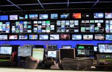 Bir TV kanalı daha kapanıyor iddiası