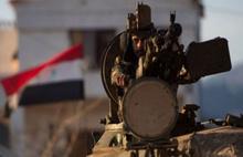 ABD'li komutanların, YPG ile ilgili tavsiyesi